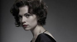 Hayley Atwell Widescreen