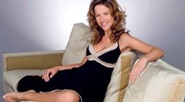 Alexandra Neldel Full HD
