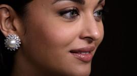 Aishwarya Rai for smartphone