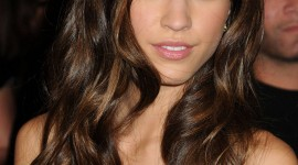 Kelsey Chow Iphone wallpapers