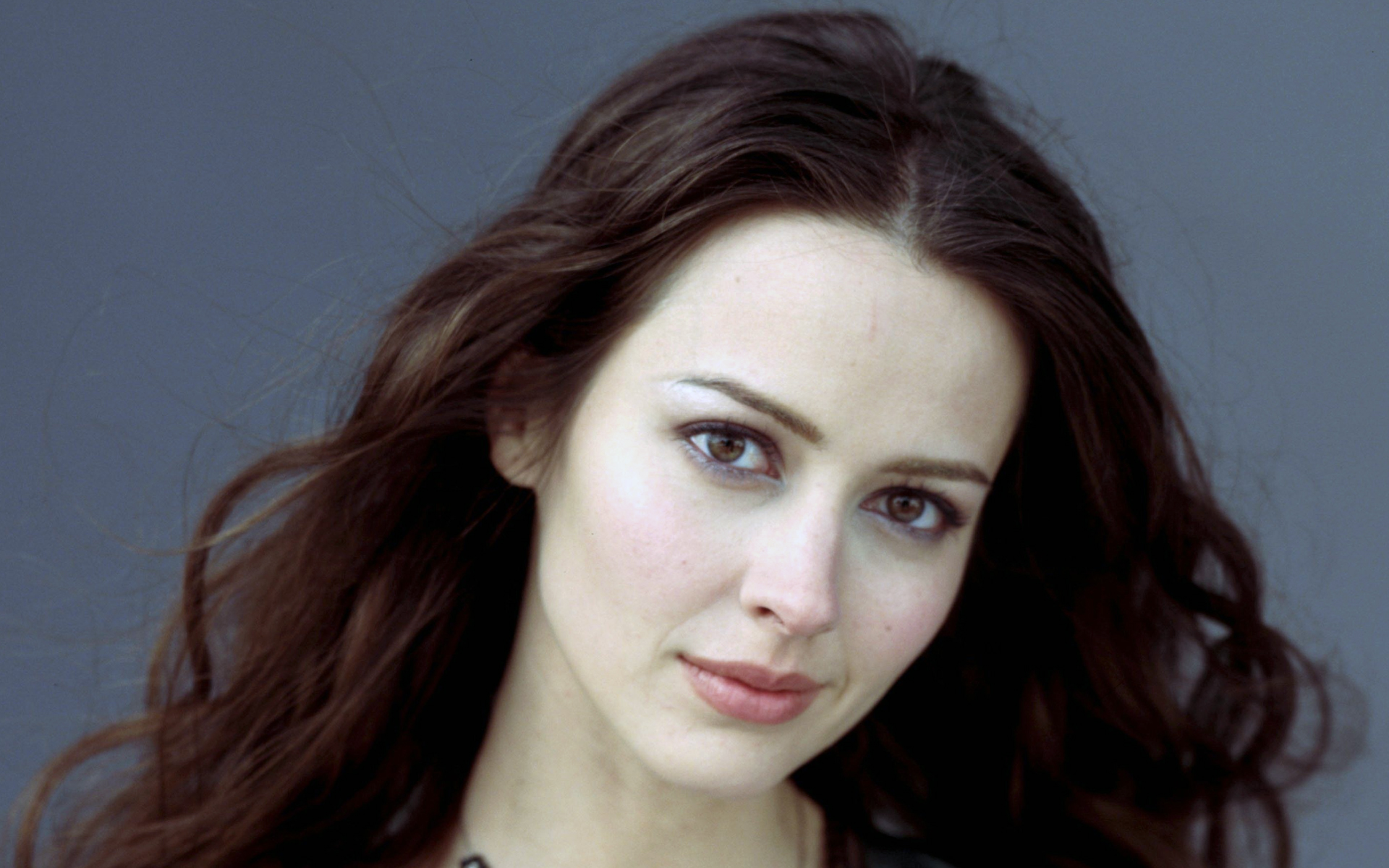amy acker wallpapers high quality | download free