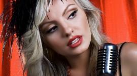 Alexandra Stan Free download
