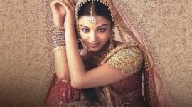 Aishwarya Rai Download for desktop