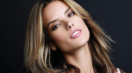 Alessandra Ambrosio Wallpapers HQ
