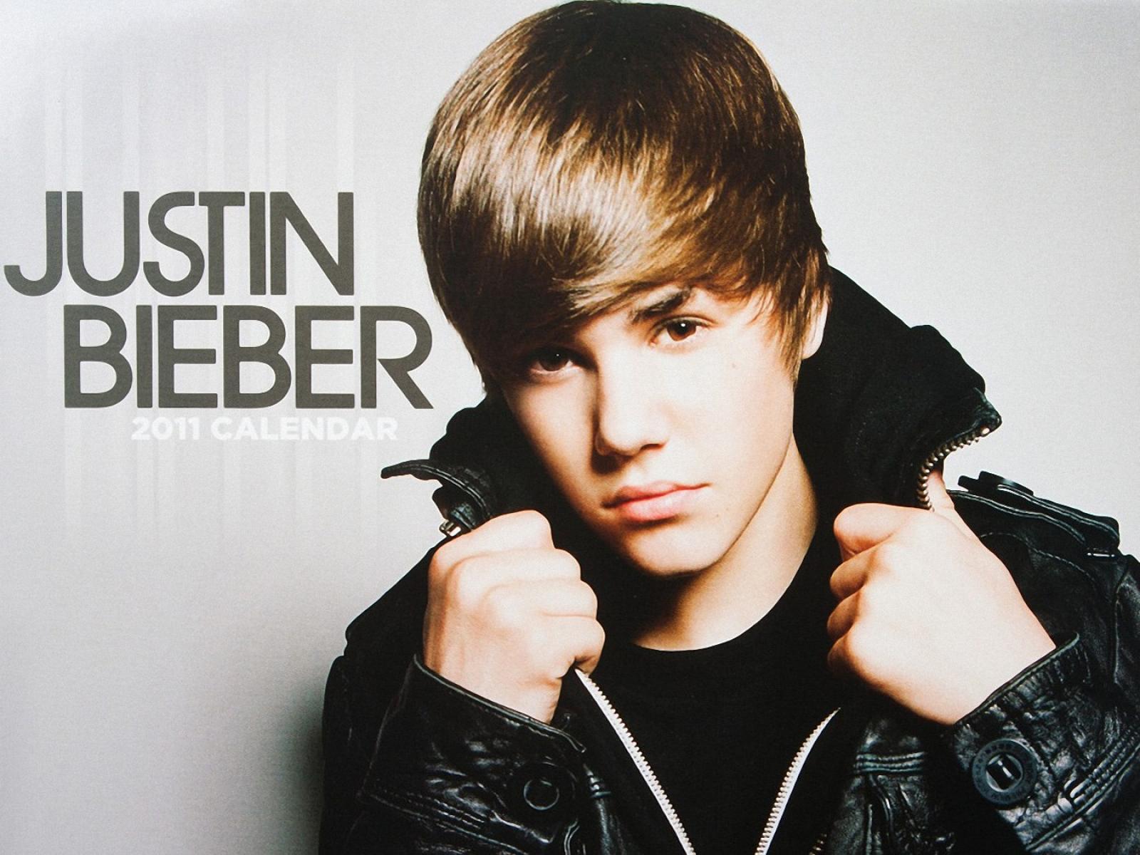 Wallpaper download justin bieber - Wallpaper Download Justin Bieber 7