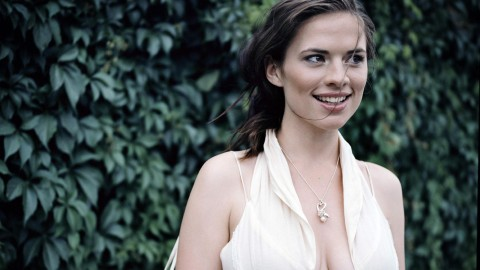 Hayley Atwell wallpapers high quality