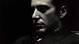 Al Pacino Iphone wallpapers