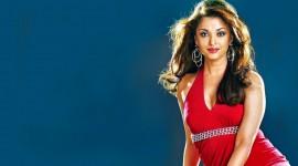 Aishwarya Rai For desktop