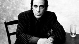 Al Pacino Download for desktop