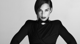 Alicia Keys 1080p