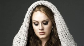 Adele Free download