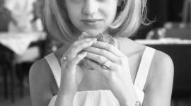 Goldie Hawn pic