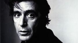 Al Pacino For desktop