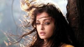 Aishwarya Rai 4K
