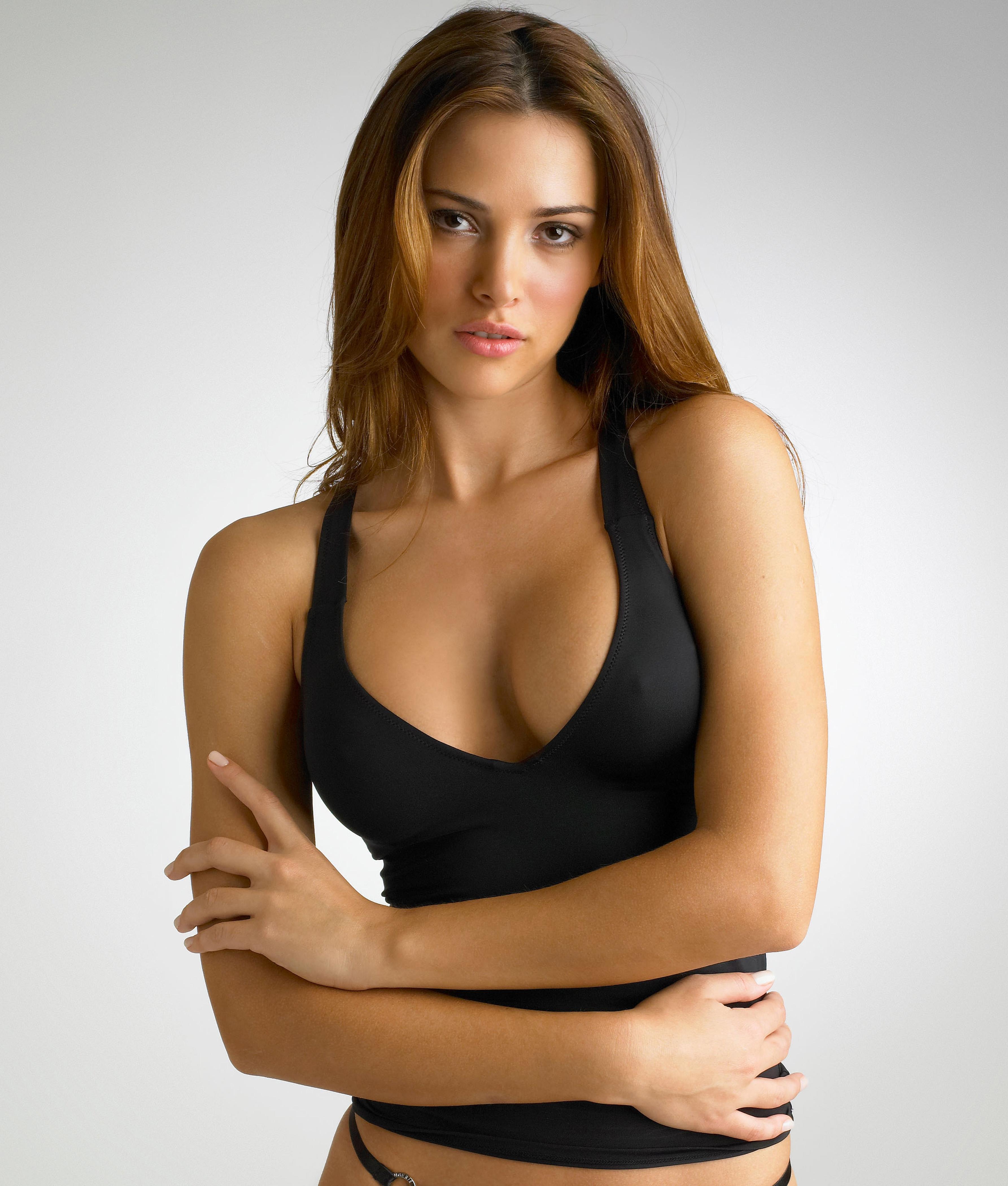tall skinny women porn