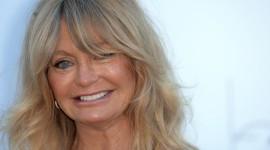 Goldie Hawn for android