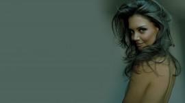 Katie Holmes HD