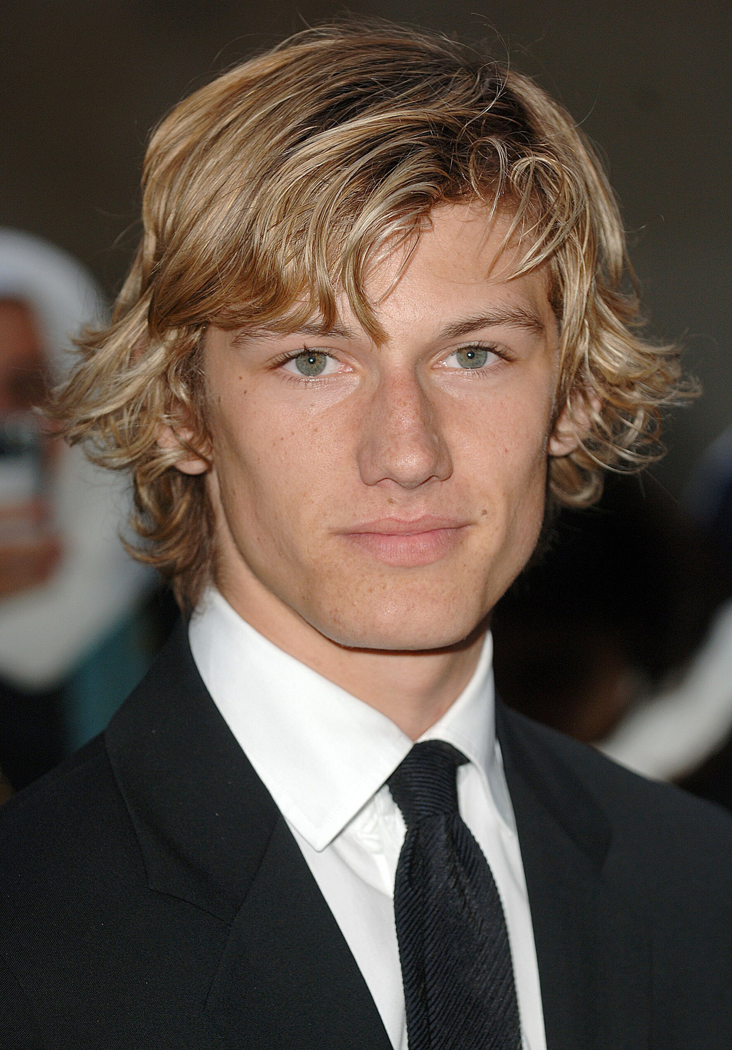 Alex Pettyfer Wallpapers High Quality Download Free