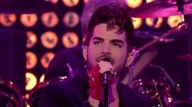 Adam Lambert HD