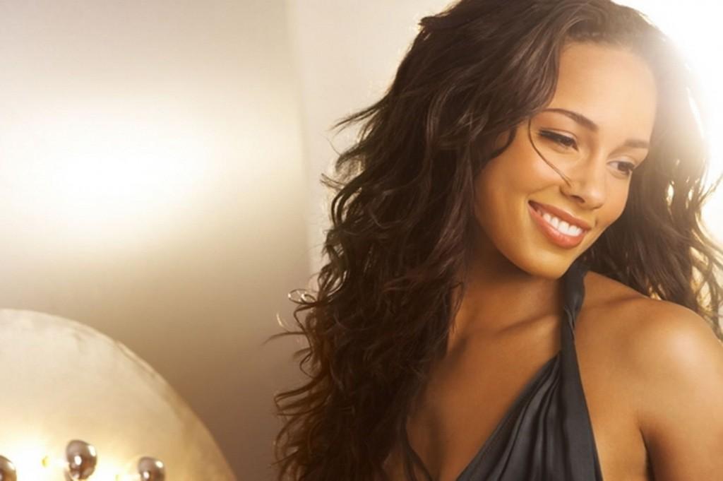 Alicia Keys wallpapers HD