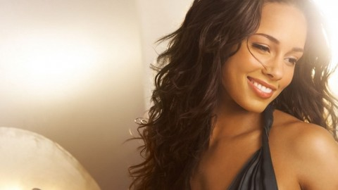 Alicia Keys wallpapers high quality