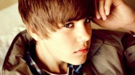 Justin Bieber 4K