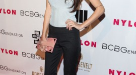 Kelsey Chow pic