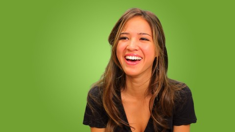 Kelsey Chow wallpapers high quality