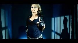 Alexandra Stan HD Wallpaper