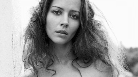 Amy Acker wallpapers high quality