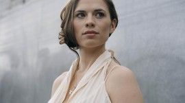 Hayley Atwell Free download