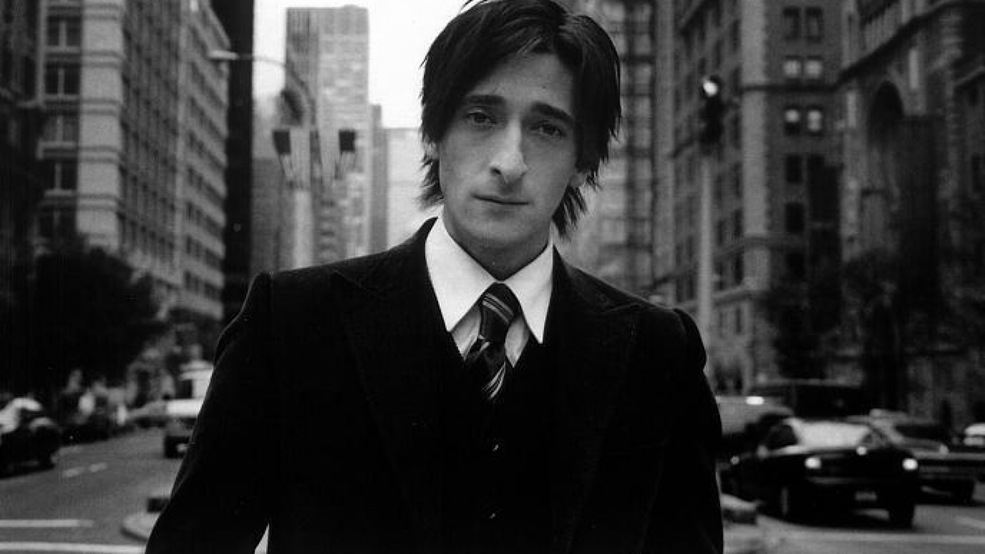 adrien brody 2016adrien brody фильмы, adrien brody films, adrien brody height, adrien brody 2016, adrien brody oscar, adrien brody 2017, adrien brody instagram, adrien brody tumblr, adrien brody wikipedia, adrien brody pianist, adrien brody lara lieto, adrien brody young, adrien brody net worth, adrien brody photoshoot, adrien brody vk, adrien brody wiki, adrien brody splice, adrien brody houdini, adrien brody кинопоиск, adrien brody kimdir