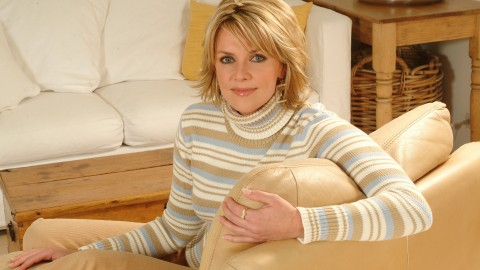 Amanda Tapping wallpapers high quality