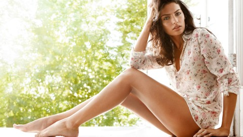 Alyssa Miller wallpapers high quality