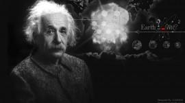 Albert Einstein pic