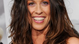 Alanis Morissette for android
