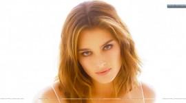 Brooke Shields 1080p