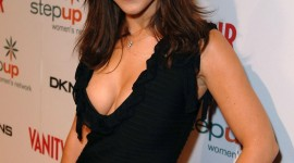 Lacey Chabert HD