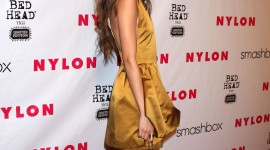 Kelsey Chow Widescreen