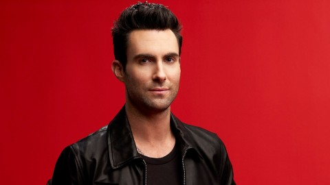 Adam Levine wallpapers high quality
