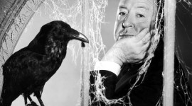Alfred Hitchcock Full HD