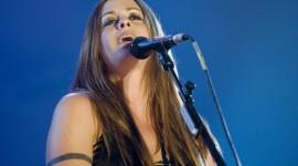 Alanis Morissette Images