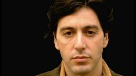 Al Pacino pic