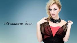 Alexandra Stan Full HD