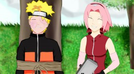 Sakura Haruno HD Wallpapers
