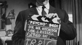 Alfred Hitchcock Free download