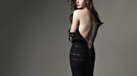 Anne Hathaway Free download