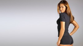 Alina Vacariu for smartphone