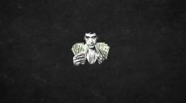 Al Pacino High quality wallpapers