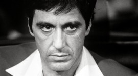 Al Pacino High resolution